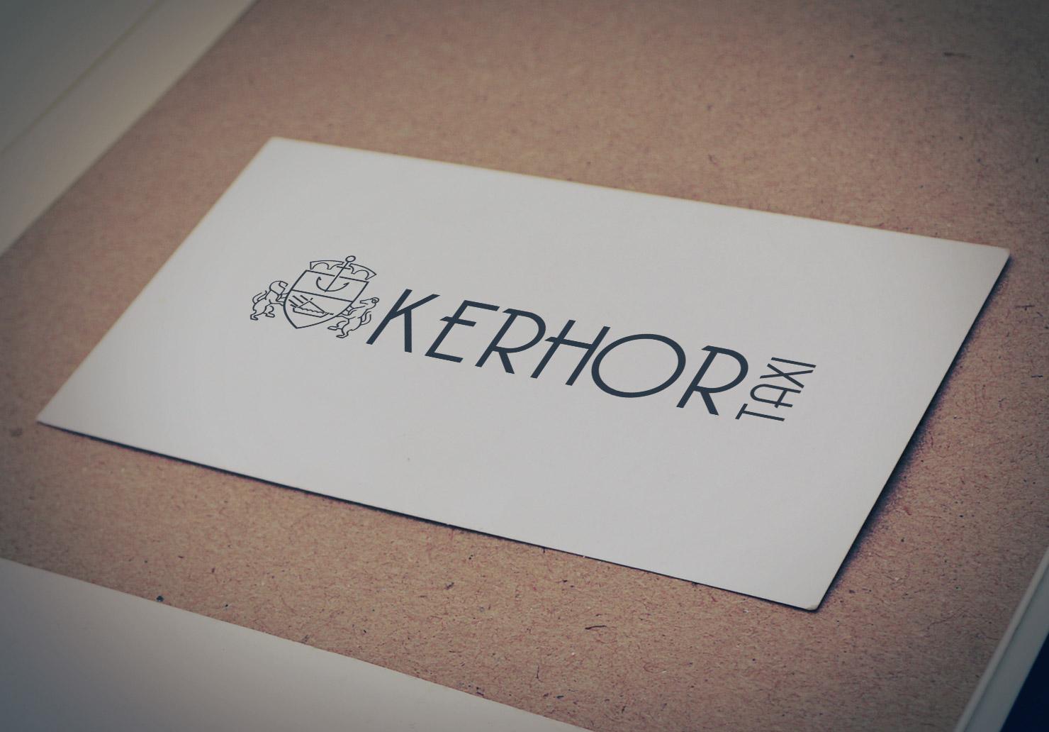 KerhorTaxi_Logo