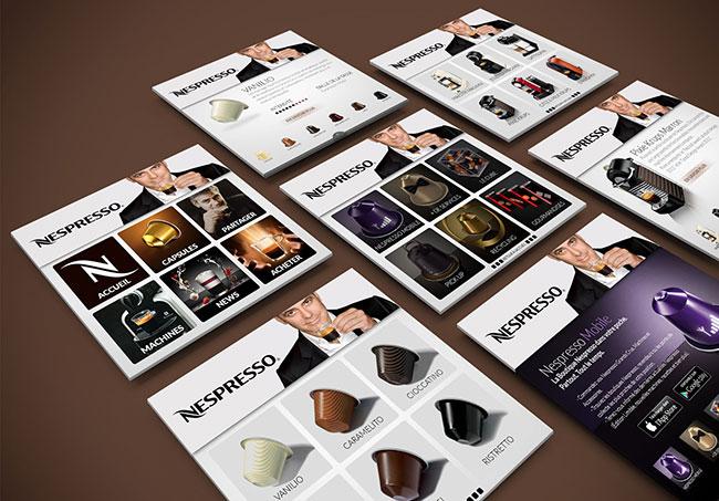 Maquettes pour Widget Tikijet (Sublime Skinz)