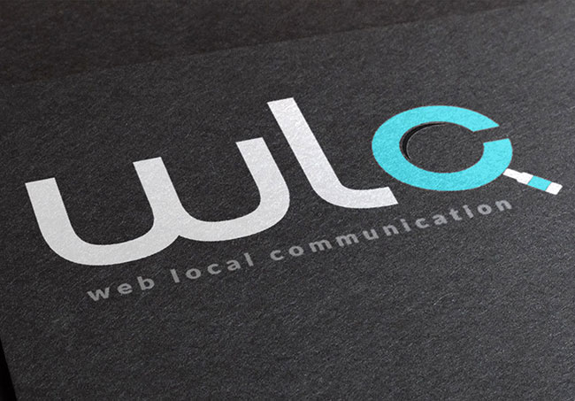 Logo Web Local Communication