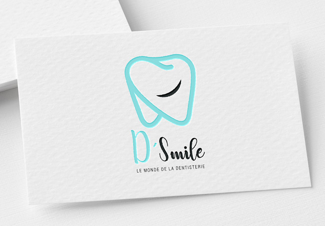 Dsmile_LogoMINI