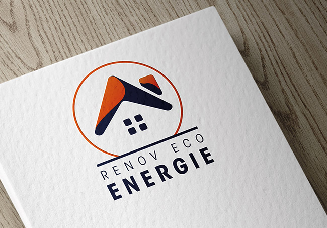 RenovEcoEnergie_LogoMINI