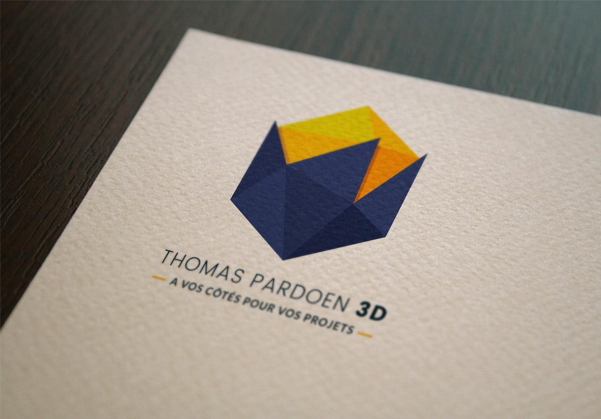 ThomasPardoen_Logo