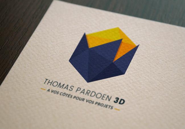 ThomasPardoen_LogoMINI