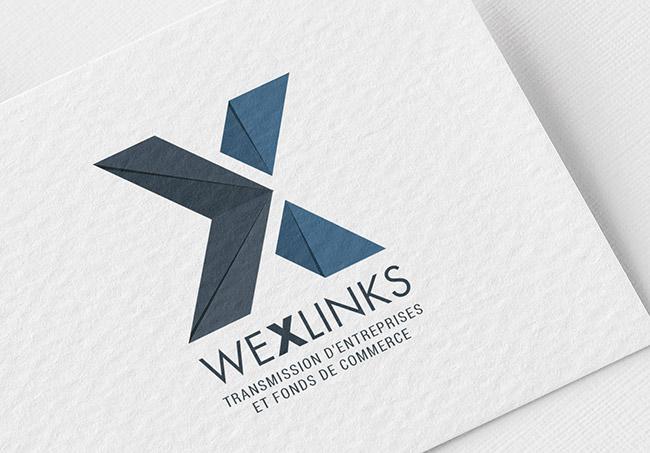 WeXlinks_LogoMINI