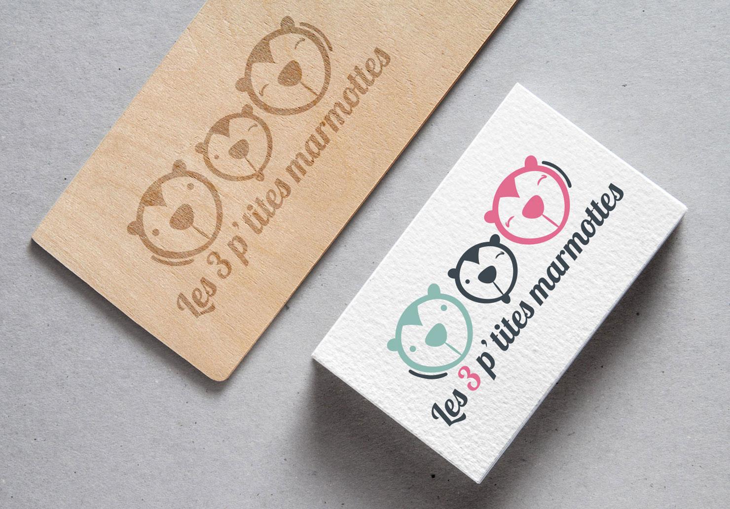 MLT_Les3PtitesMarmottes_Logo